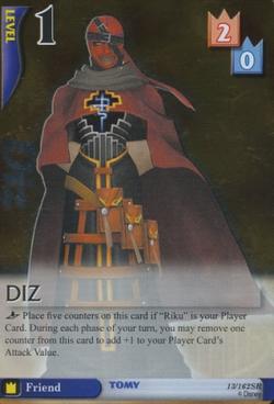DiZ BoD-13.png