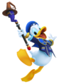 Donald Duck KHMOM.png