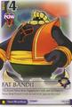 Fat Bandit BoD-120.png