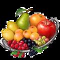 Fruit KHIII.png