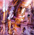 High Tower (Art).png