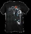 KH HT Sora T-Shirt (HT Merchandise).png