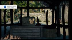 Lucky Emblem (The Caribbean) 03 KHIII.png