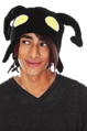 Shadow Beanie (HT Merchandise).png