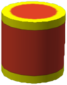 Shell-G (cylinder) KH.png