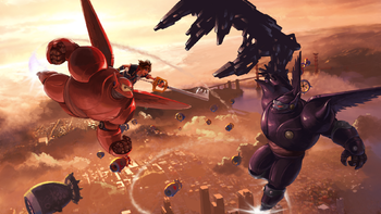 Big Hero 6 Concept KHIII.png