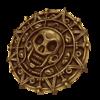 Cursed Medallion KHII.png