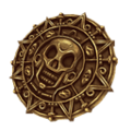 Cursed Medallion KHII.png