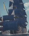 Luxord's Ship KHIII.png
