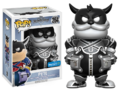 Pete Chase (Funko Pop Figure).png