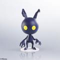 Shadow (Static Arts Mini Figure).png