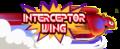 TA Sprite Interceptor Wing KHIII.png