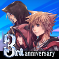 App Icon 9 KHUX.png