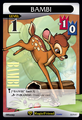 Bambi LaD-35.png