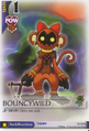 Bouncywild BoD-95.png