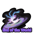 End of the World Walkthrough.png