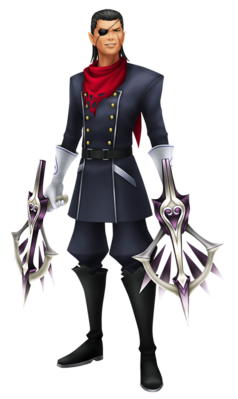 Braig (Scarred) KHBBS.png