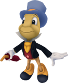 Jiminy Cricket KH.png