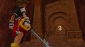 Sealing the Keyhole Agrabah 01 KH.png
