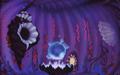 Ursula's Lair (Art).png