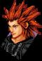Axel (Talk sprite) 1 KHCOM.png