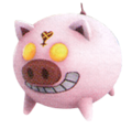 Bouncy Pets (Pig) KHIII.png