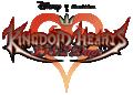 Kingdom Hearts 358-2 Days Logo KHD.png
