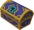 OC Blue Chest.png