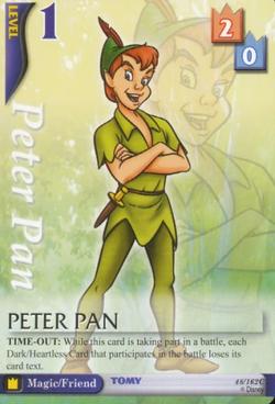 Peter Pan BoD-48.png