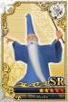 Card 00000202 KHX.png