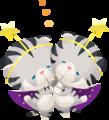Charm Crown (Gemini) KHX.png