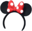 Head - Minnie Ears (Red Bow) KH0.2.png