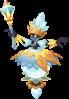 Jewel Princess KHUX.png