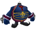 Large Body KH.png