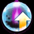 Record Materia Icon (Riku) FFRK.png