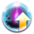 Riku's Record Materia Icon from Final Fantasy Record Keeper