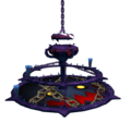 Shadow Stalker (Chandelier) KHII.png