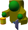Tonberry Model KHFM.png
