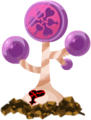 Candy Plant KHUX.png