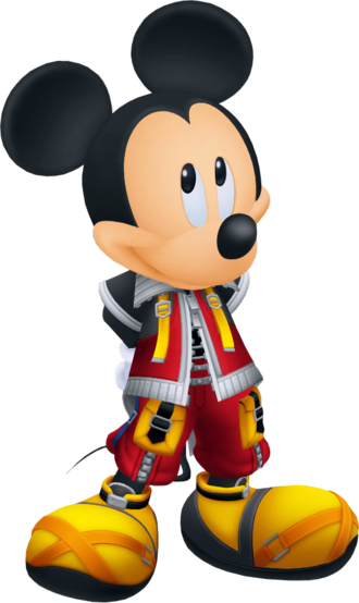 Mickey Mouse KHII.png