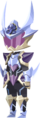 Anguis Armor (Male) KHX.png