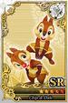 Card 00001583 KHX.png