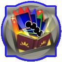 Card Master Sora Trophy KHHD.png