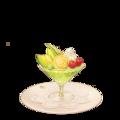 Fruit Gelée KHIII.png