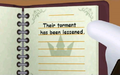 Jiminy Journal's Other Message KHC.png