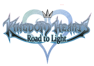 for KHWiki:Road to Light