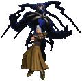 Terra-Xehanort (with Dark Figure) KHIII.png