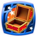 Treasure Hunter Trophy KH0.2.png