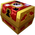 WL Large Chest.png