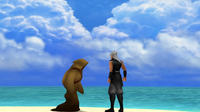 Where It Started 01 KH3D.png